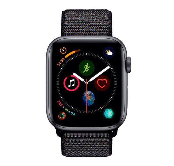 reparar Apple Watch 4