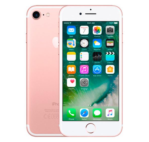 reparar-iphone-7-reparar-pantalla