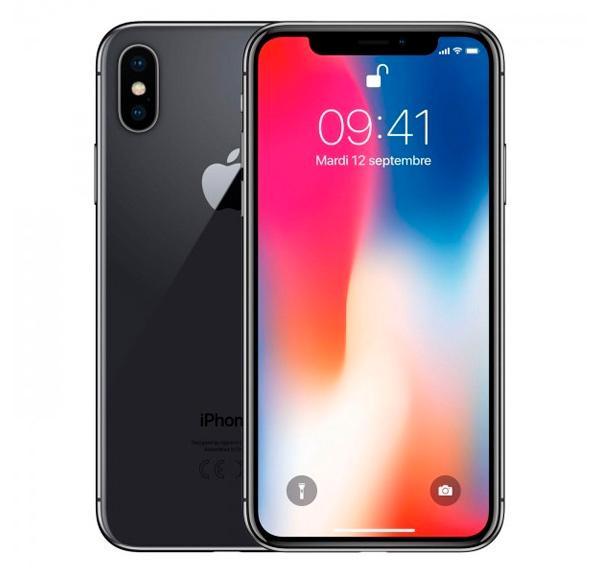 reparar-iphone-x-max-reparar-pantalla
