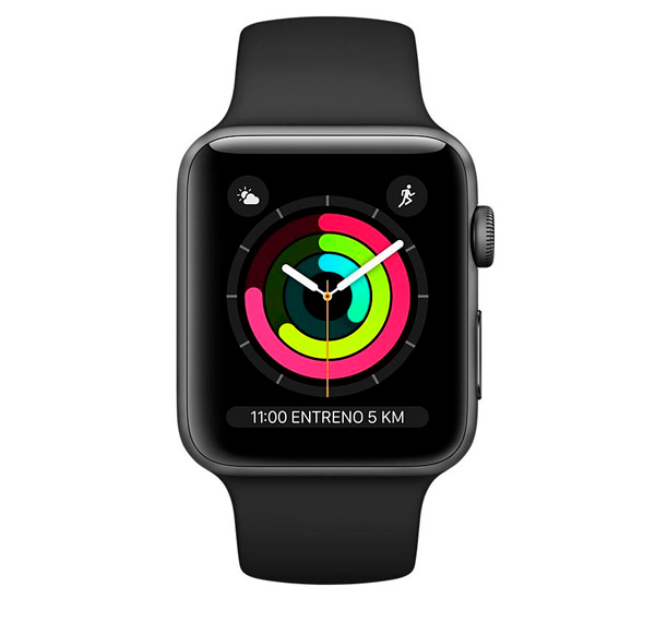 reparar-apple-watch-3-reparar-pantalla