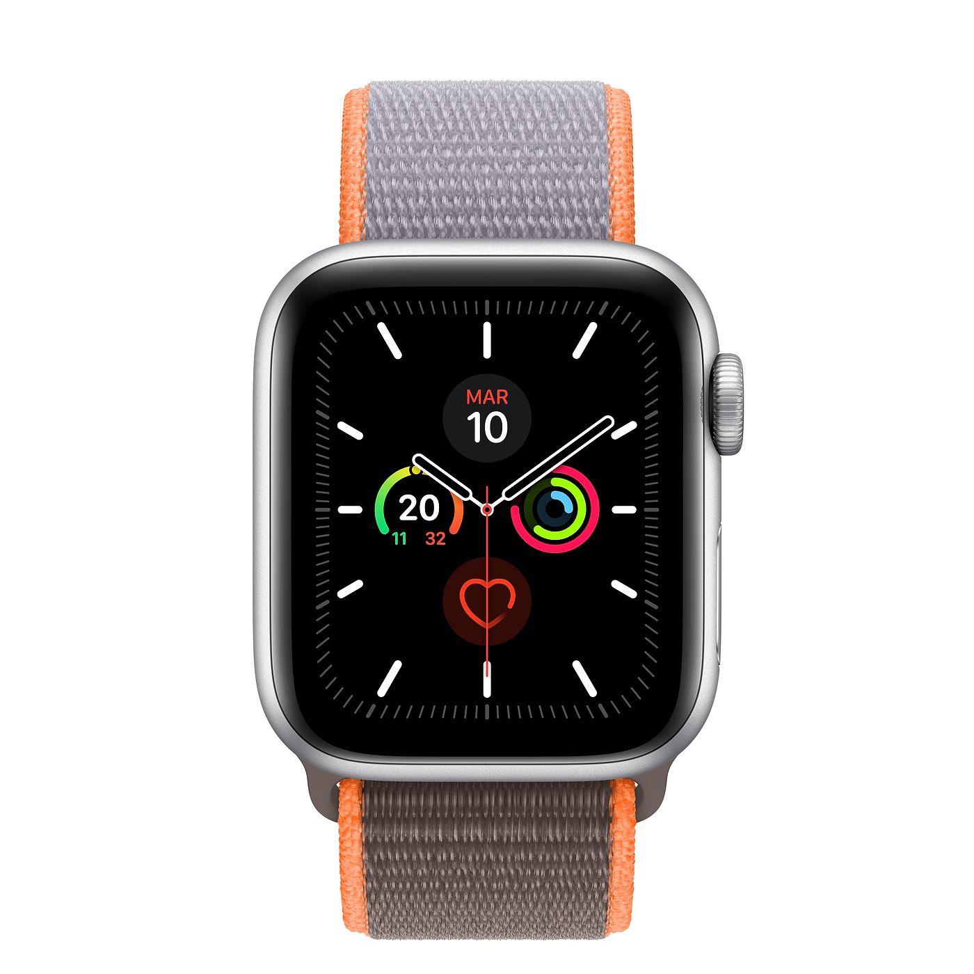 MXMM2_VW_PF+watch-40-alum-silver-nc-5s_VW_PF_WF_CO_GEO_ES
