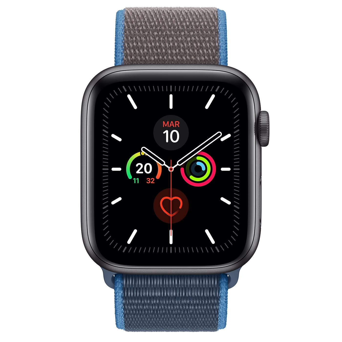 MXMW2_VW_PF+watch-44-alum-spacegray-nc-5s_VW_PF_WF_CO_GEO_ES