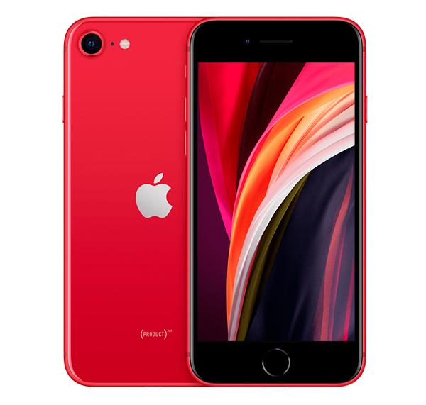 reparar-iphone-se-2020-reparar-pantalla
